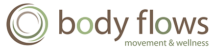 Yoga Retreats, Yoga Instructor, Massage Therapist - Sally Mitchell