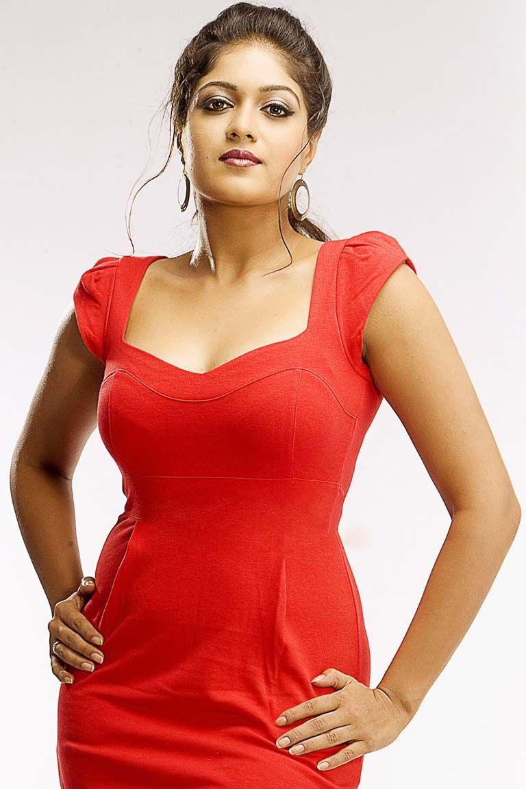 Meghana Raj Hot South Indian Actress Meghana Raj Images Indian Actresses Tamil Actress Photos Actresses