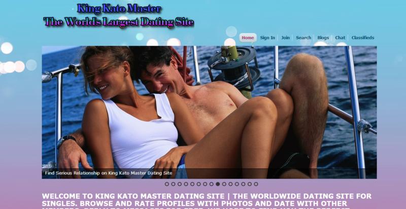 beste gratis dating sites NJ