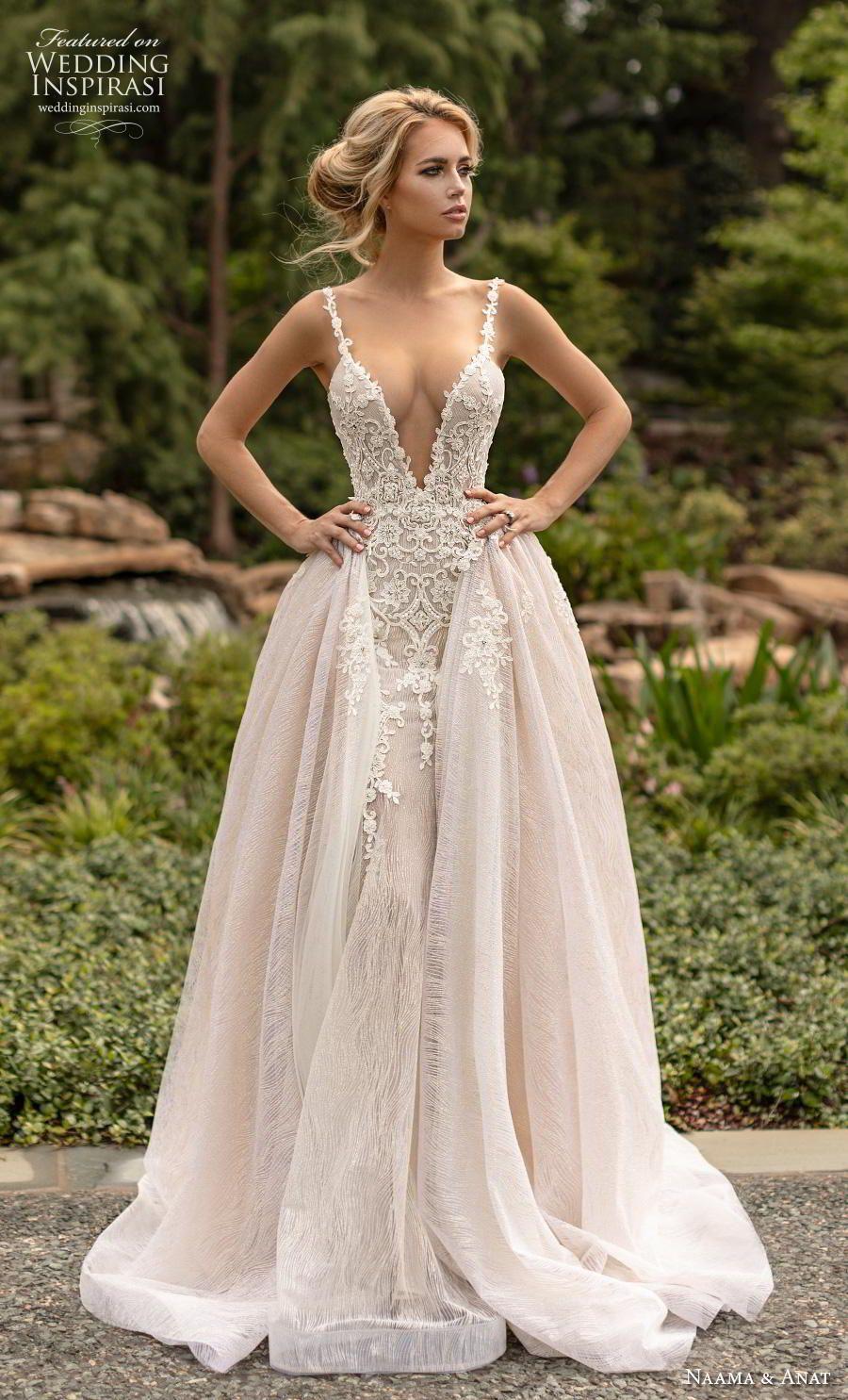 Pin On Latest Wedding Dresses More