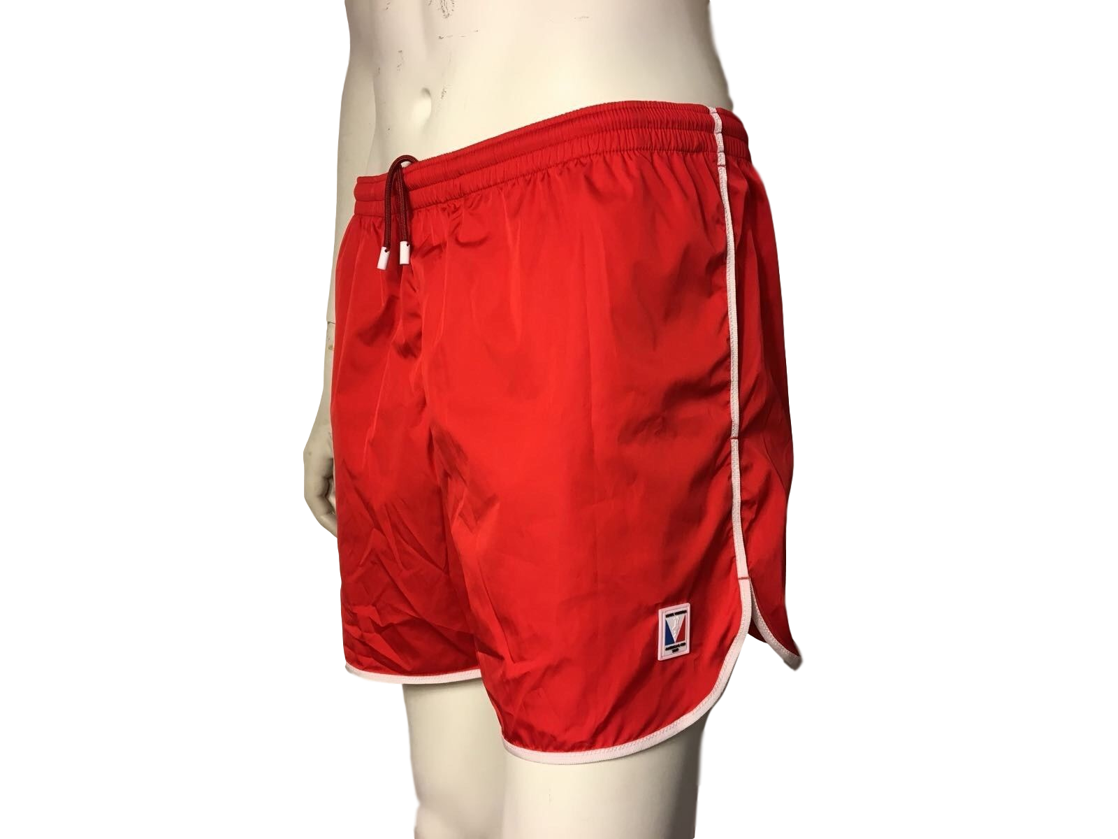 a6c1e773fe America's Cup Swim Shorts | Louis Vuitton Swim Shorts | Swim shorts ...
