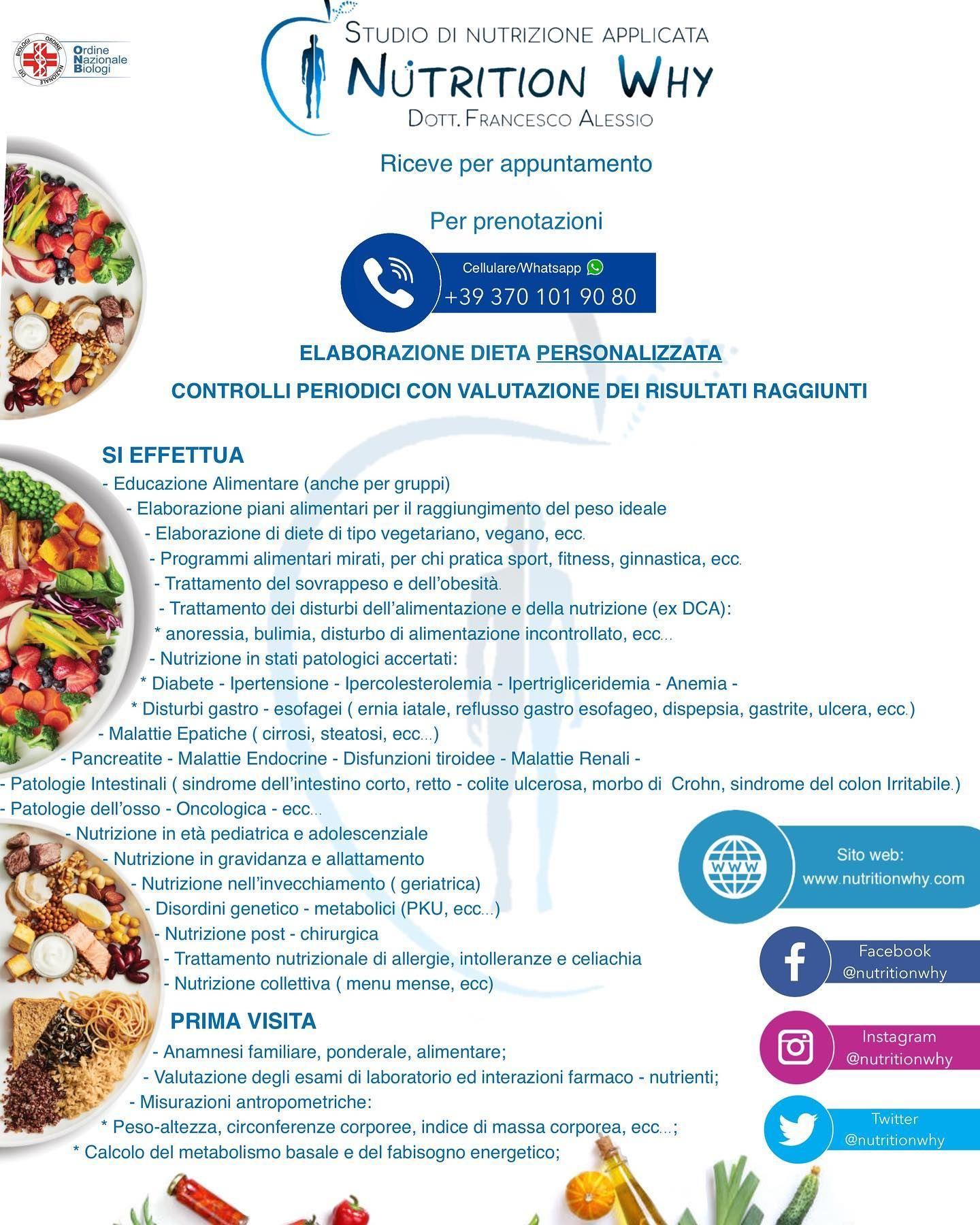 Pin Di Pixclick Su Hot Schmaltz Alimenti Vegetariano Nutrizione
