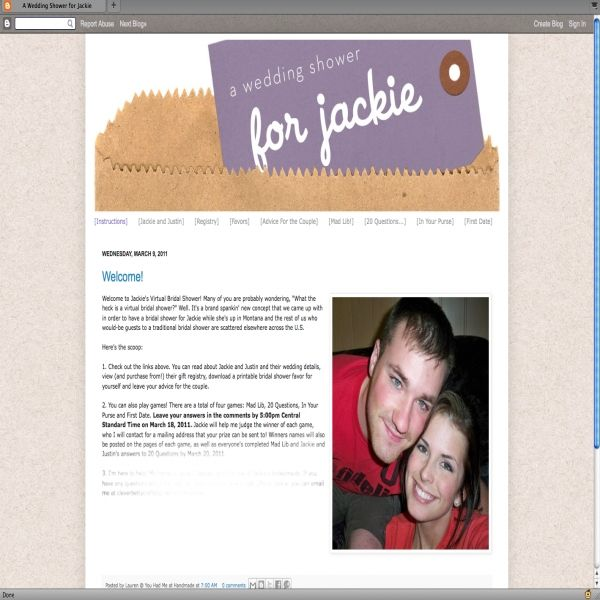 awesome 12 virtual wedding invitations wedding ideas pinterest