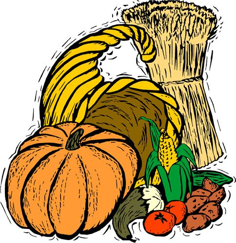 44+ Fall festival clipart images ideas