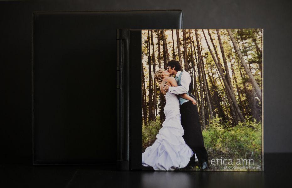 Renaissance albums 12x12 soho book acrylic cover chelsea x acrylic cover flush mount wedding album seriousy solutioingenieria Image collections