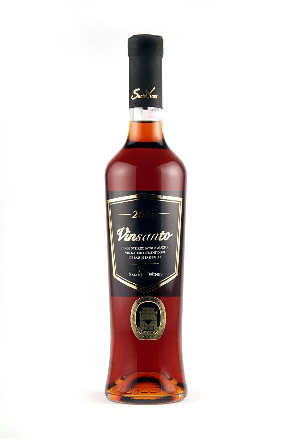 Santorini Vinsanto Dessert Wine Www Liquorlist Com The Marketplace For Adults With Taste Liquorlistcom Liquorlist Wine Desserts Wine Store Liquor List