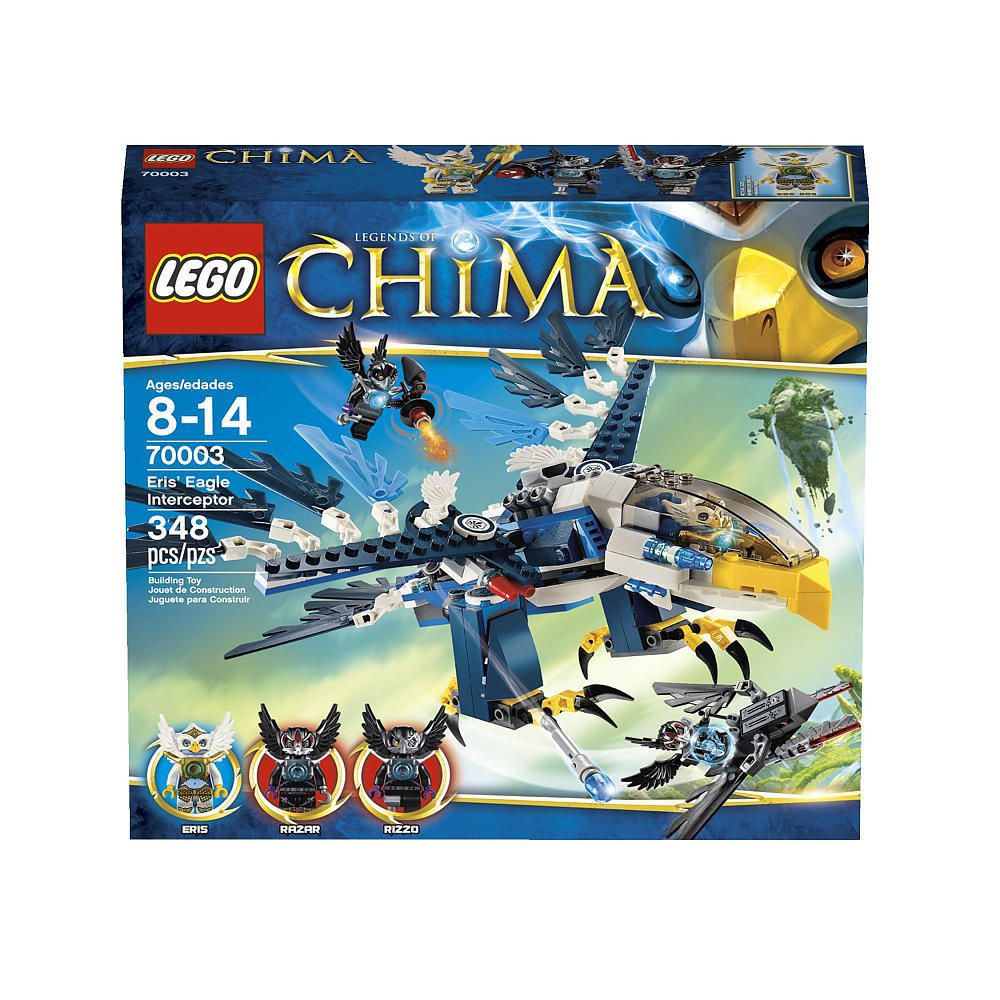 Dorable Lego Chima Eris Para Colorear Composición - Ideas Para ...