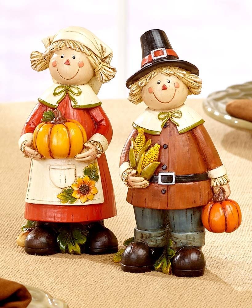 44++ Thanksgiving crafts for couples ideas