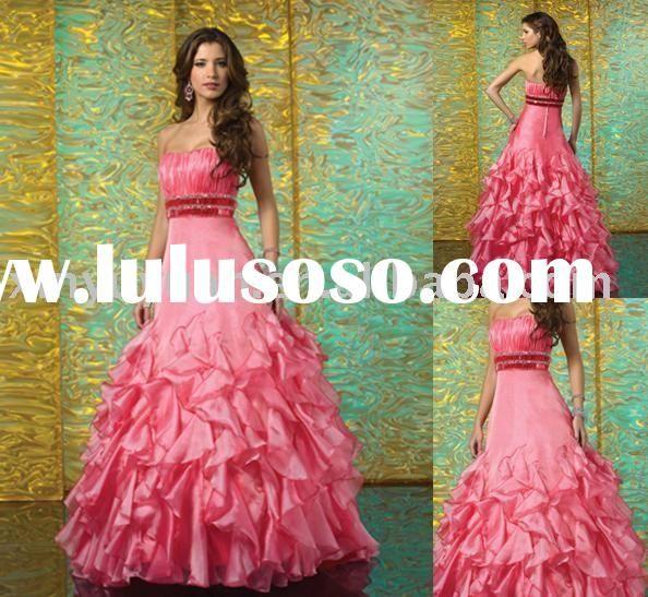hello kitty prom dress... I WANT | Things I Love | Pinterest | Hello ...