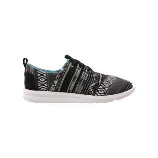 9d21d7ef176 Pin by 6thstreet Online Shopping on Toms shoes