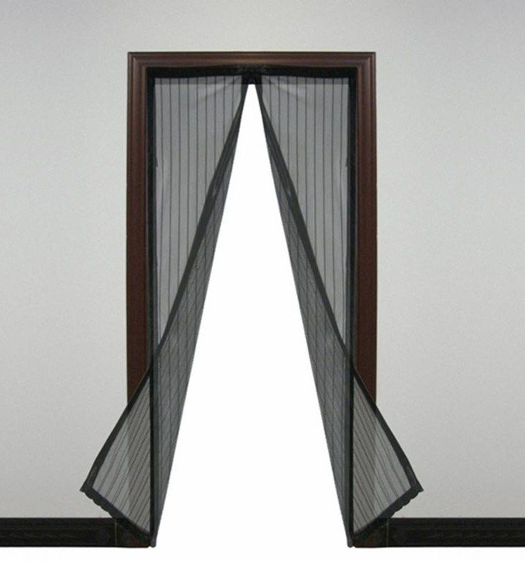 Screen Door Options Puerta Mosquitera Mosquitero Puertas