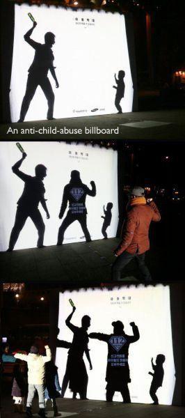 Kinder schützen | isnichwahr.de