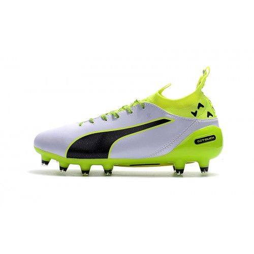 best sneakers 1a8ee d69d1 Salg Puma Fodboldstøvler - Billig Puma evoPOWER Vigor 1 SG FG Orange  Fodboldstovler   Football Boots   Pinterest   Football boots, Soccer Cleats  and ...