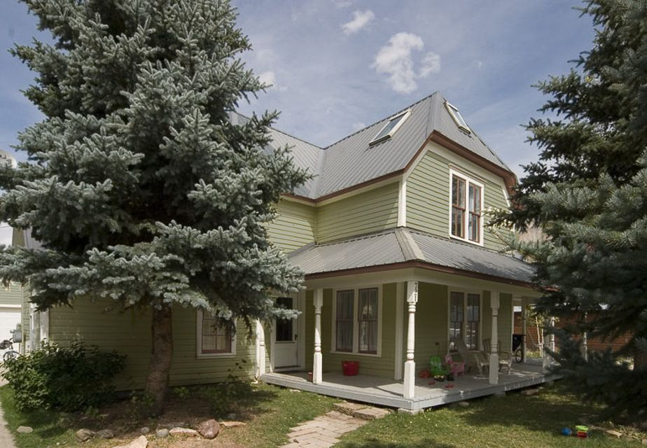 [5+] Historic Homes For Sale At Butte