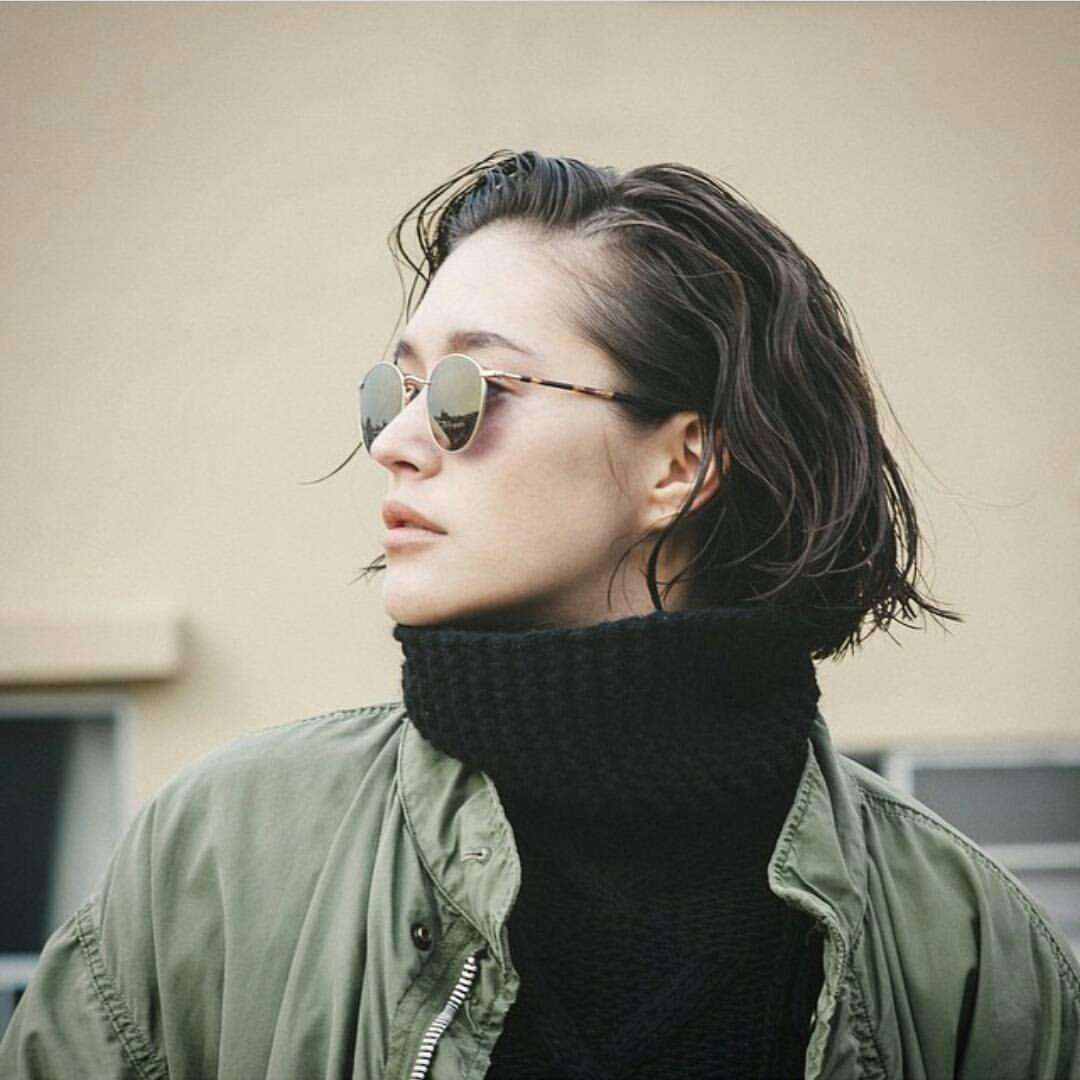 Pin By Iffah Fathin On Style: いいね!588件、コメント5件 ― Emi Matsushimaさん(@emimatsushima)の