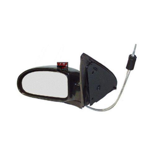 #Van wezel specchio retrovisore esterno per Schlieckma 10232811  ad Euro 32.20 in #Van wezel soldatenplein z2 #Automoto
