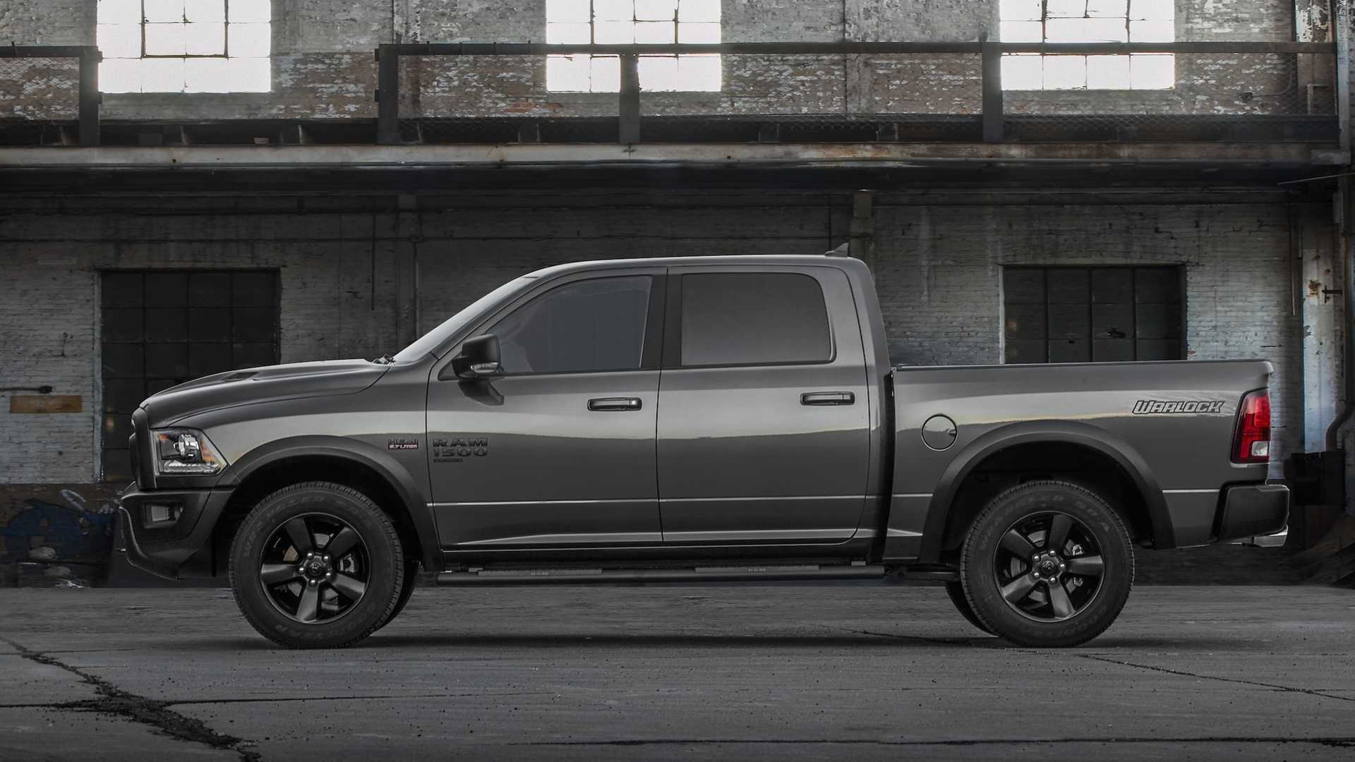 New Ram Trucks Coming Midsize Pricing With Full Size Capabilities Auto Motor Und Sport Vehicles Ram Trucks