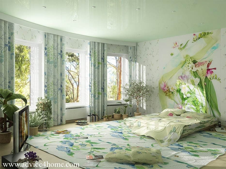 Pin by Feather Designs on bedroom ideas   Pinterest   Bedrooms and ...