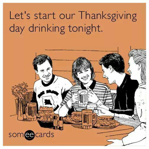 Done!, #ThanksgivingDrinkshumor | Funny thanksgiving memes ...