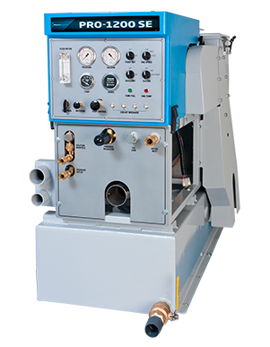 Best Truly The Best Direct Drive Innovation Available Today For Its Heat Vacuum Component Qua 640 x 480