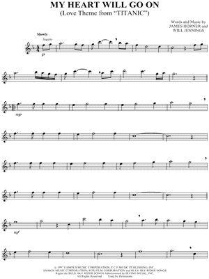 Pin By Kayra On Flute Imp Flute Sheet Music Violin Sheet Music