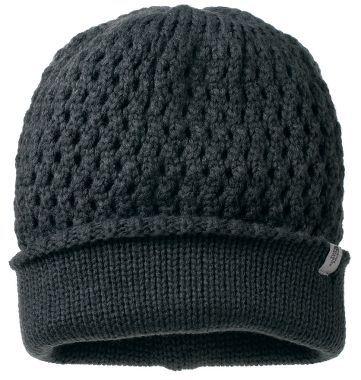 Cabela's: The North Face® Women's Shinsky Beanie 21.95 reg 30.00