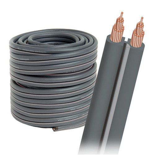 AudioQuest G-2 bulk speaker cable - 16 AWG 30' (9.14m) spool - gray jacket by Audioquest. $38.75. AudioQuest G-2 bulk speaker cable - 16 AWG 30' (9.14m) spool - gray jacket