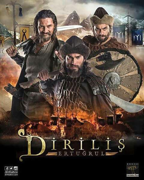Pin By Ghazal Bar On Dirilis Ertugrul Casting Pics Best Series Movies And Tv Shows