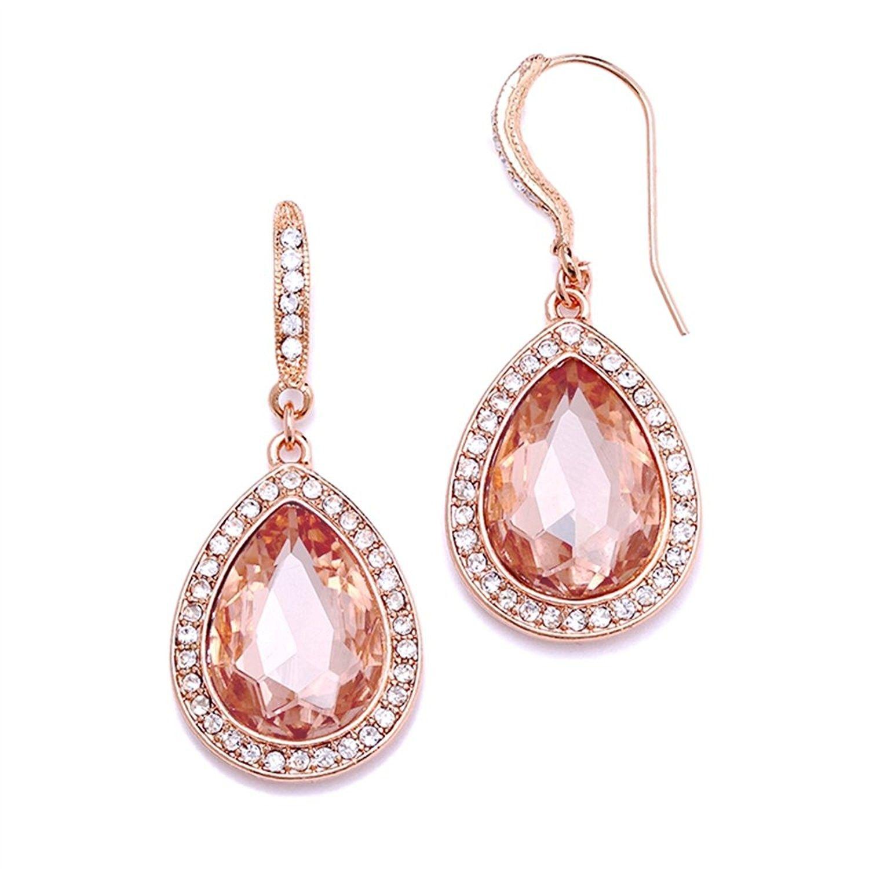 List of Pinterest morganite earrings drop shops pictures & Pinterest