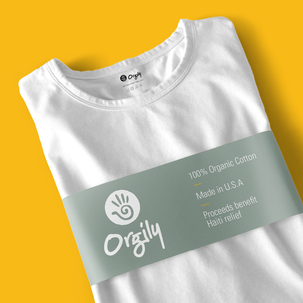 organic cotton clothing companies cotton clothing company
