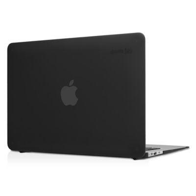 Speck 13 Smartshell Satin Case For Macbook Air Apple Store Australia Macbook Air Case Macbook Air Macbook Air 13 Case