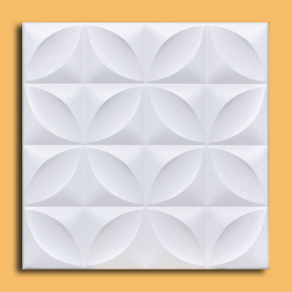 20x20 kloster white tile ceiling tiles glue up ceiling tiles 20x20 kloster white tile ceiling tiles glue up ceiling tiles to cover styrofoam dailygadgetfo Image collections