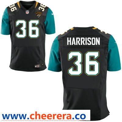 size 40 d6bee 05558 cheapest nfl ronnie harrison mens game white jersey 36 ...