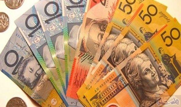 تعرف على سعر الريال السعودي مقابل الدولار الكندي News Book