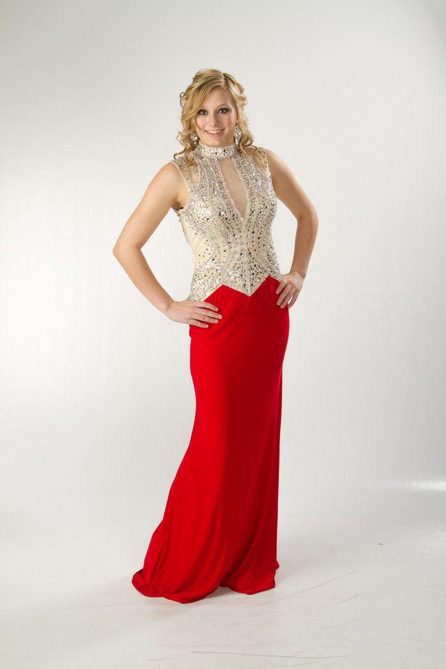 long sleek prom dress! 2015 http://www.justgirlstuff.com/prom_sleek ...