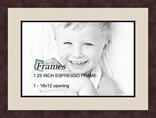 Art to Frames DoubleMultimat72984489FRBW26061 Collage Frame Photo ...