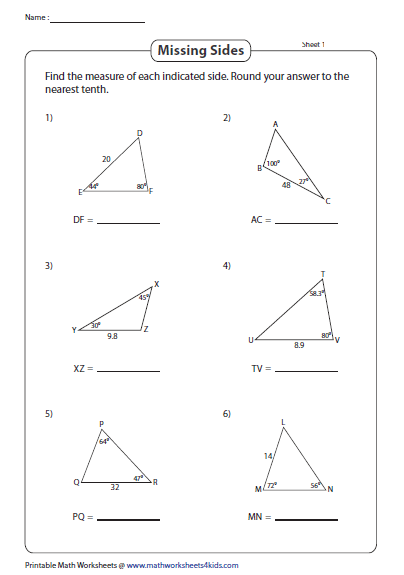 Law of Sines   Cosines worksheet by Sarah Dragoon   TpT moreover Math Plane   Law of Sines and Cosines   Area of Triangles besides  additionally Ms McNabb Geometry in addition Ambiguous Case of Law of Sines Worksheet  pdf  with answer key further  furthermore Law Of Sines and Cosines Word Problems Worksheet with Answers as well The Law of Sines Worksheet for 9th   12th Grade   Lesson Pla moreover Sin and Cosine Worksheets   maths   Law of cosines  Worksheets as well  furthermore Law Of Sines Worksheet additionally Ms McNabb Geometry as well  together with Ambiguous Case of Law of Sines Worksheet  pdf  with answer key moreover FREE Trigonometry ratio review worksheet    Trigonometry moreover . on law of sines worksheet answers