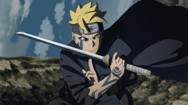 Naruto Blazing Character Tier List - TORUNARO