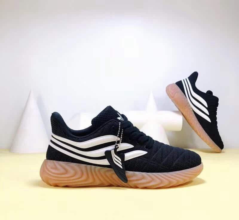 36++ Rubber shoes for women ideas ideas