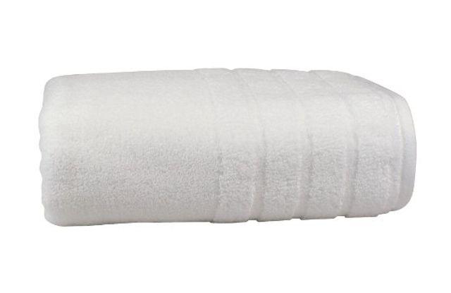 The Best Bath Towel Best Bath Towels Bath Towels Bath Towel Sets