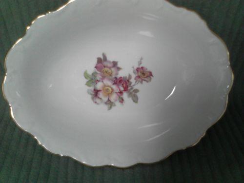 Hermes Tableware Dinnerware