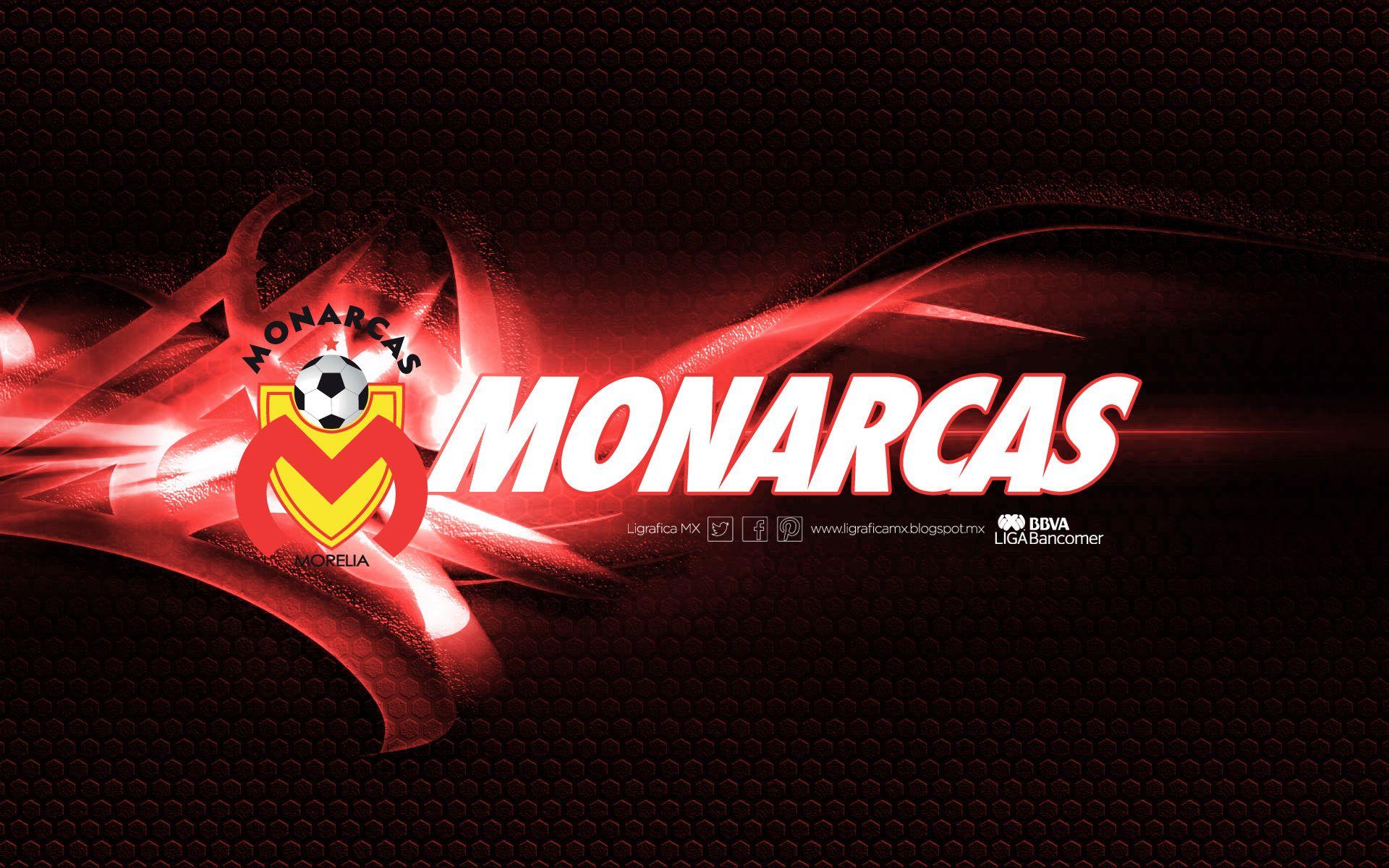 Monarcas fc