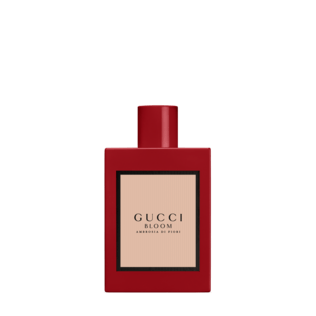 Discover The Collection Of Gucci Bloom Perfume At Gucci Com Shop Gucci Bloom Fragrance And Celebrate Modern Femininity Fragrance Fragrance Collection Perfume