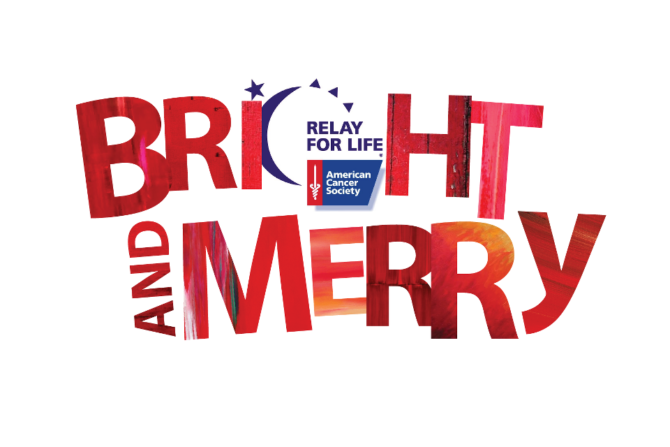 Pin By Mary Simmons On Acs Relay For Life Help Give Someone One More Birthday Relay Relay For Life Life Help