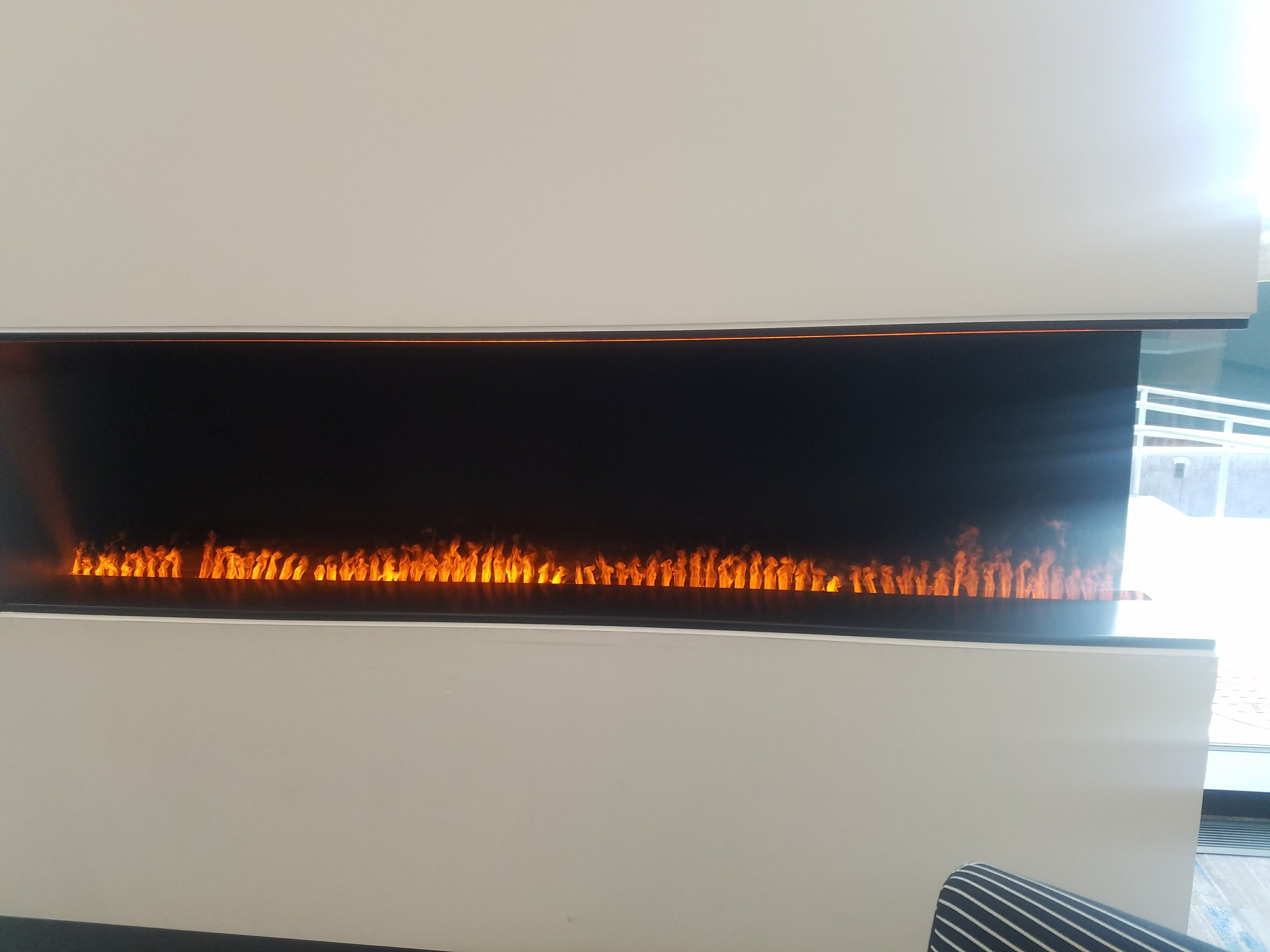 pin by library ideas on shoreview fireplace etched glass sensory