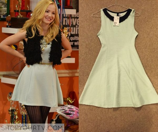 67a3b6e1cbe dove cameron liv and maddie outfits - Yahoo Search Results Yahoo Image  Search Results