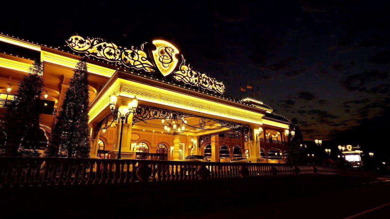 Казино sochi casino resort песня из перси джексона казино