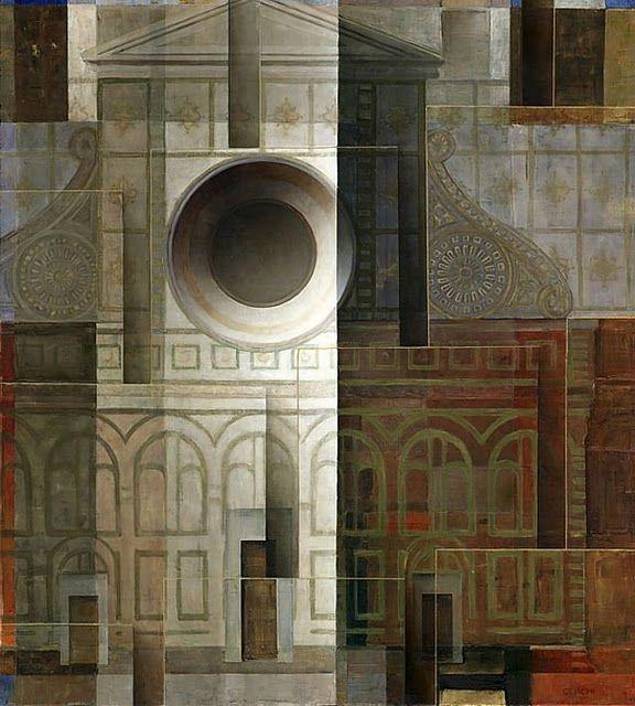 Sergio Cerchi | Art&Tatucya