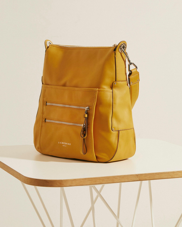 2018 Berlin Limon Bags Pinterest Liebeskind In BwSvqSr5 482bef2a521
