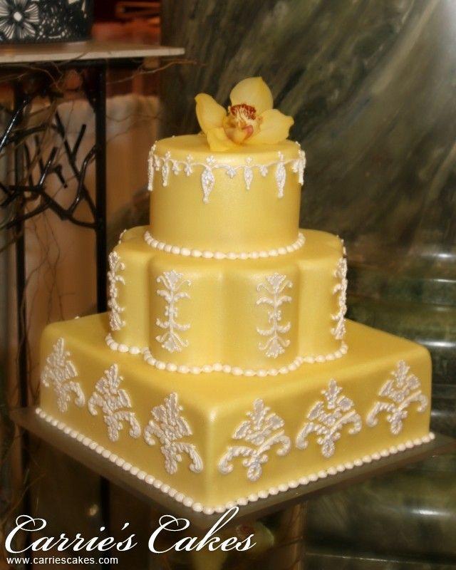 Celine Carrie S Cakes